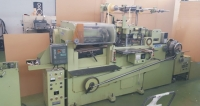 ORTHOTEC 250, 4 COLOUR LABEL PRESS (8639)